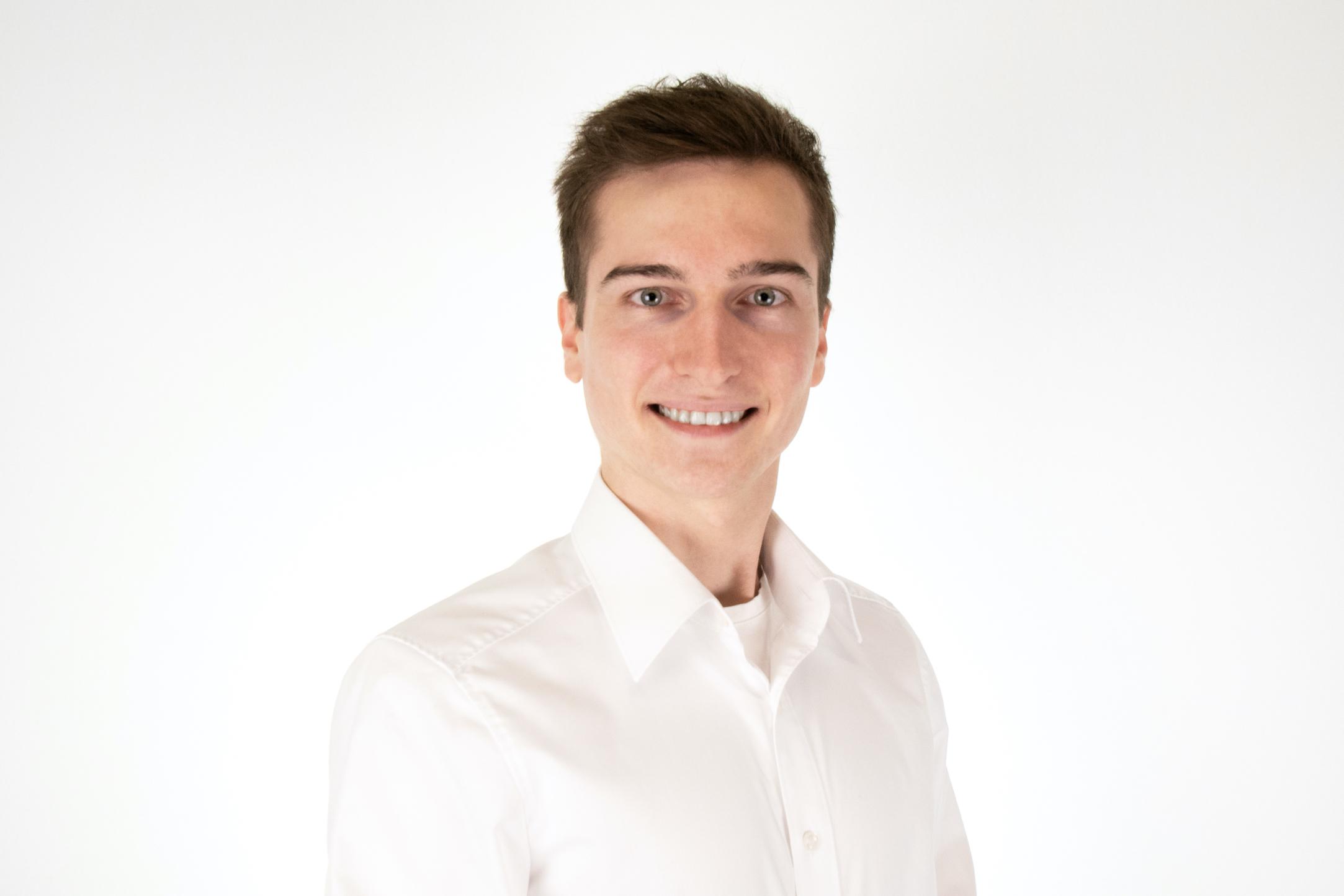 Bastian Münch