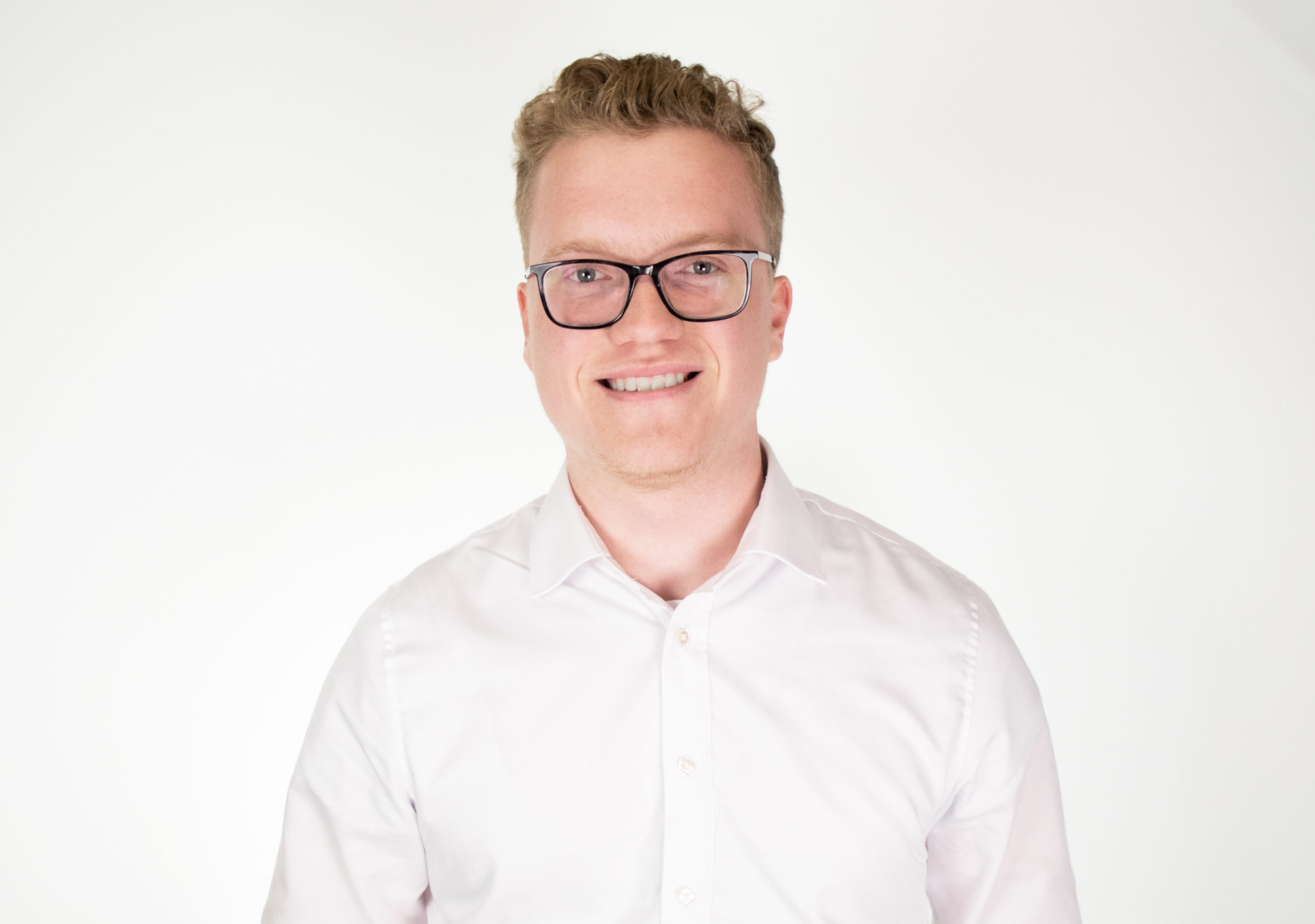 Sven Hillenkötter