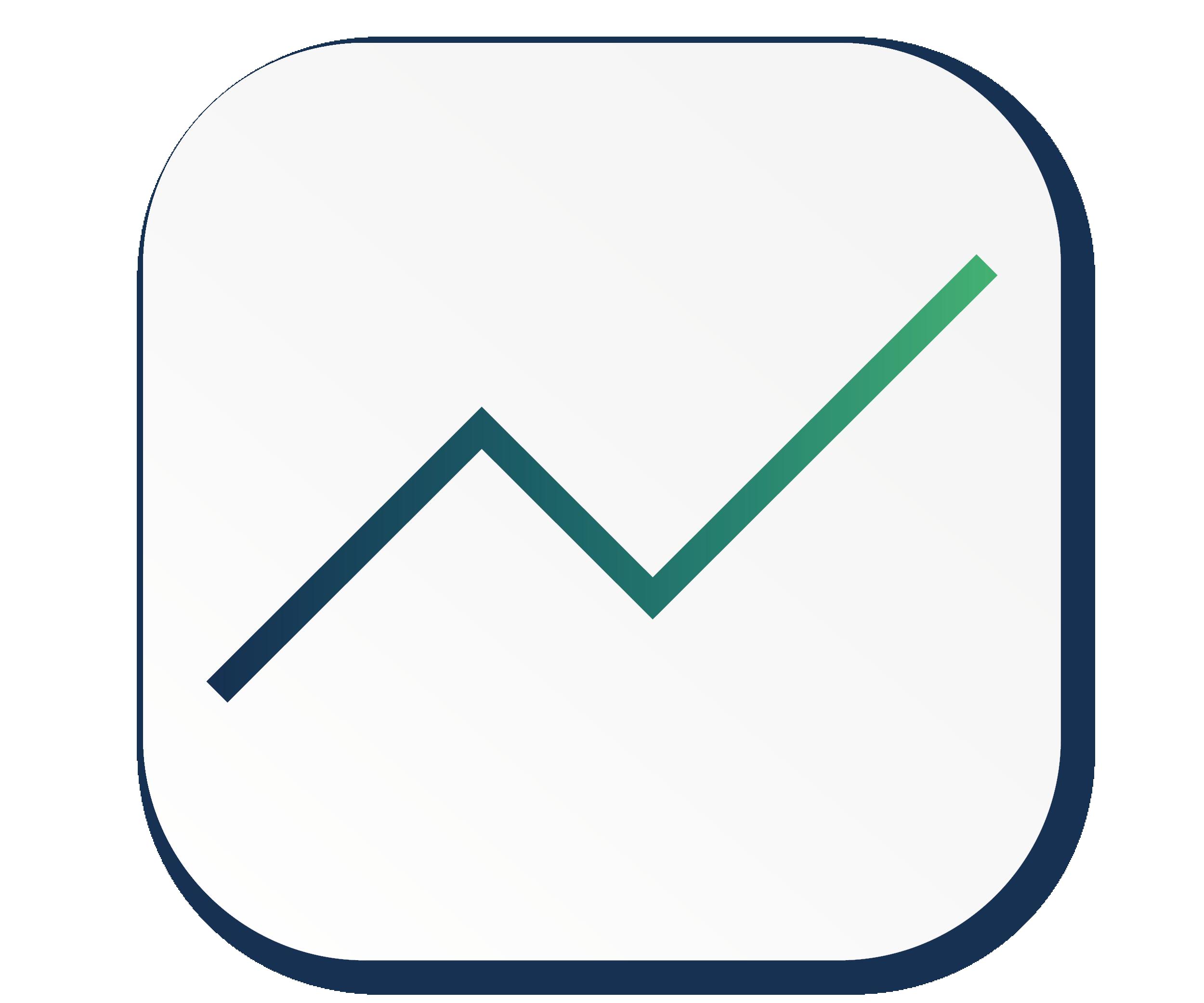divTimer App